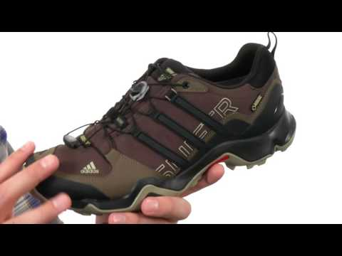 adidas-outdoor-terrex-swift-r-gtx-sku:8638740
