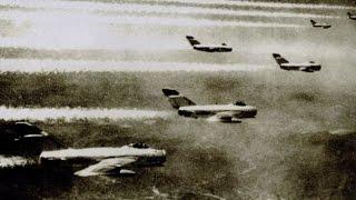 5 lý do TQ không dám dùng KQ trong chiến tranh biên giới 1979 (202)