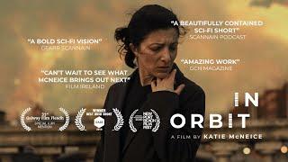 In Orbit | LGBT Short Film Trailer