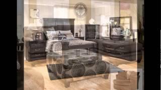 The Cool Big Lots Furniture 2015