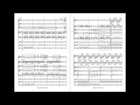 Highlights from Robin Hood - Michael Kamen - arr. Joe Grain