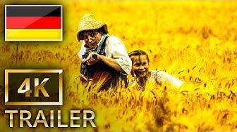 Hände weg von Mississippi - Offizieller Trailer 1 [4K] [UHD] (Deutsch/German)