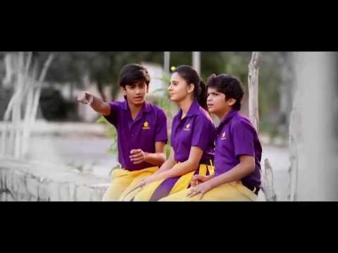 school-life-love-stoty-part-5- -2018-heart-broken-love-story