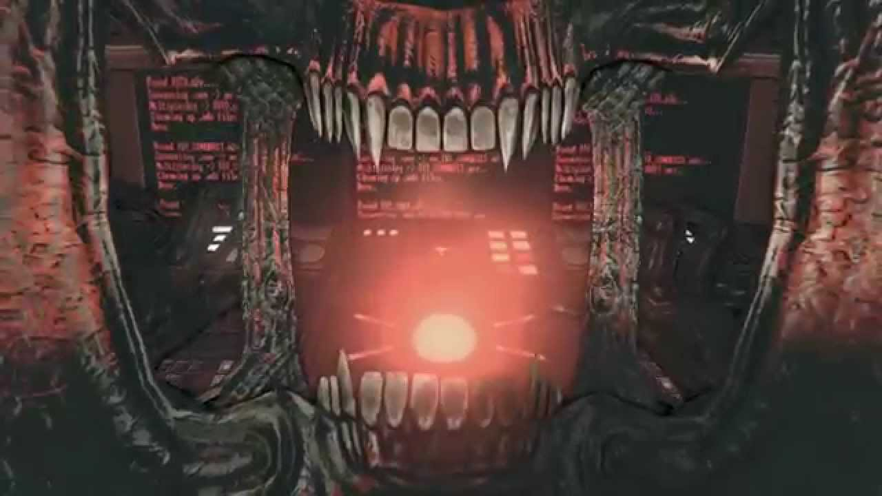 Alien Vs Predator 3 Film