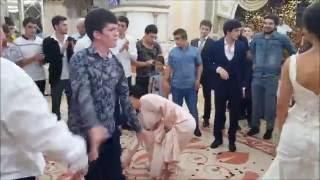 видео банкетный зал для свадьбы