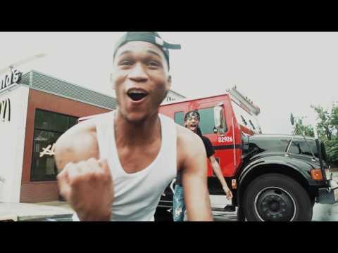 GMGB - DaiDough Trump (Official Video) Dir @Film.Mafia