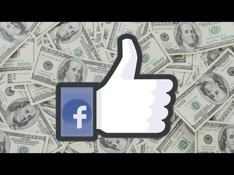 Facebook Will PAY YOU If Caught Doing This - Privacy Scandal