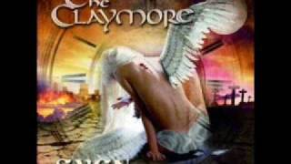 Watch Claymore Dawn On The Road video