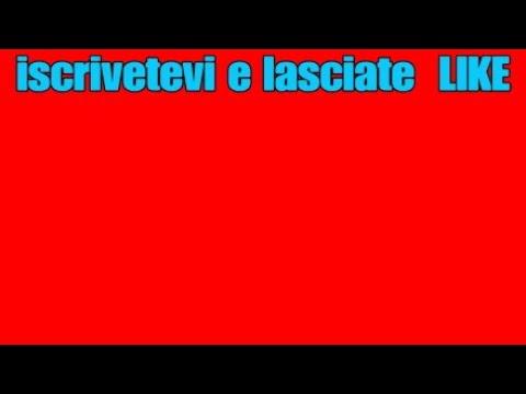 FORTNITE LEGA Aperta 7 KILL W/MATTE E MANU (VIDEO RICARICATO)