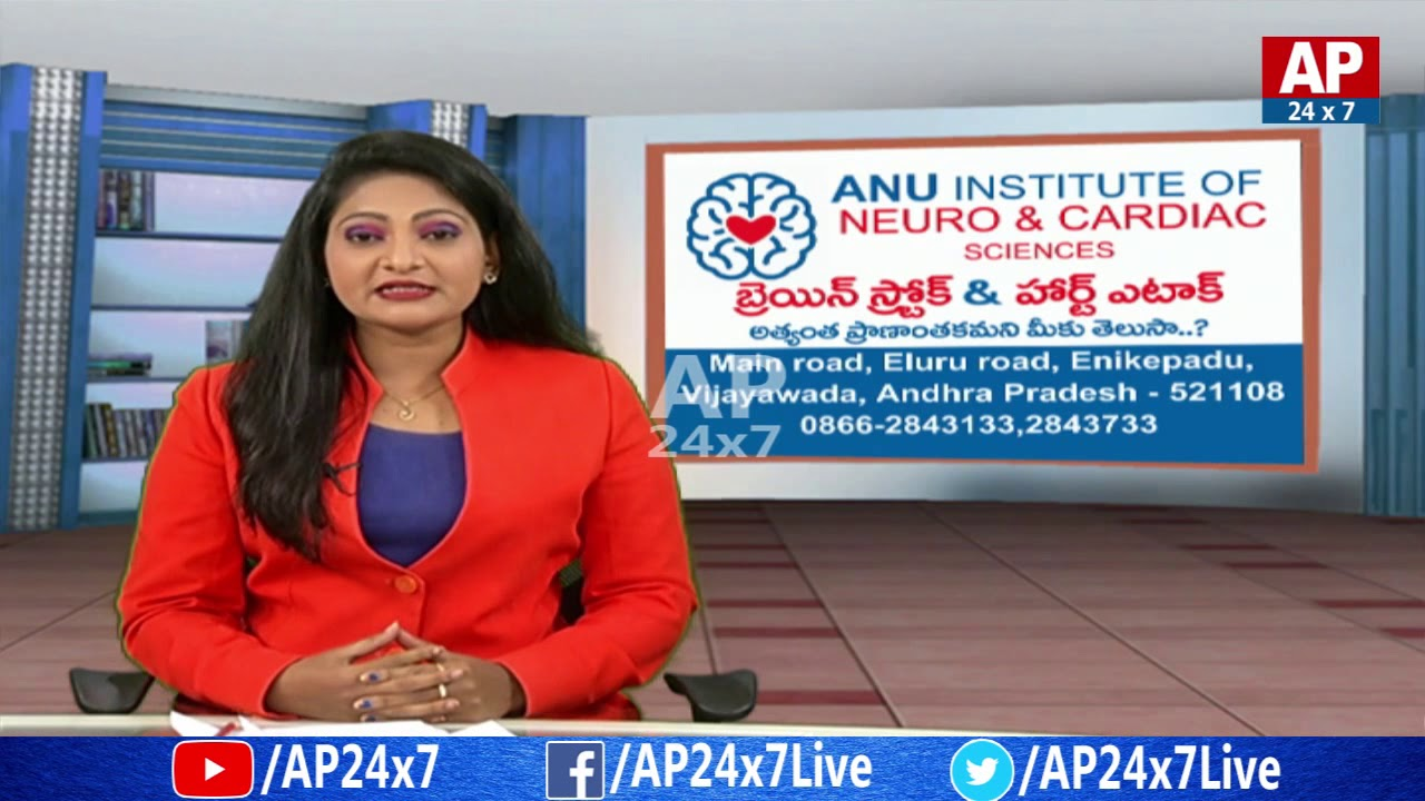 Best Suggestions By MD DM Cardiologist Doctor | Anu Institute Of Neuro & Cardiac | Happy Life #cardiology