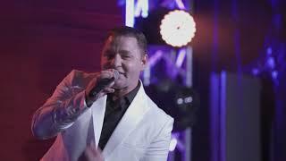 Смотреть клип Сергей Завьялов - Приди Ко Мне