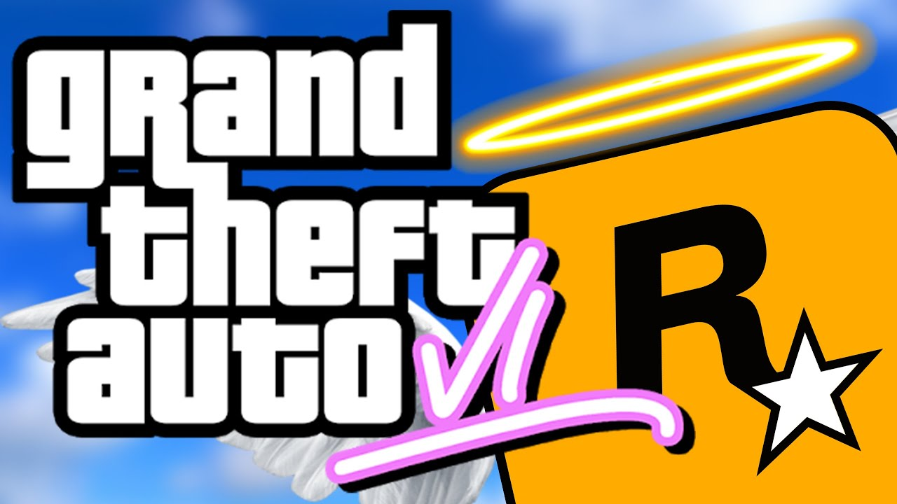 GTA 6: Rockstar Games macht was gutes & die GTA 6 Fans übertreiben.. | GTA 6 News