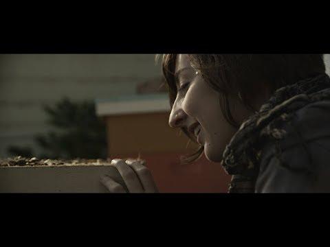'Gift' Review: More Precious Than Money
