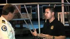 Tampa Fire Inspectors
