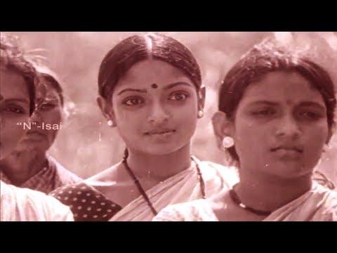 சிறு பொன்மணி அசையும்| Siru Ponmani Asaiyum Hd Video Songs| Tamil Film Songs