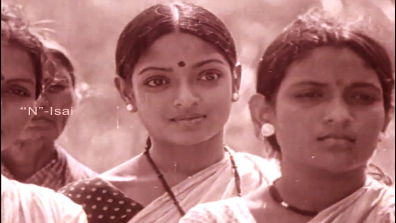 DharmaYudham Tamil Mp3 Songs Download