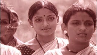 சிறு பொன்மணி அசையும்  Siru Ponmani Asaiyum Hd Video Songs  Tamil Film Songs