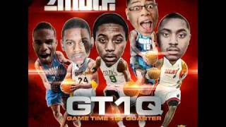 2much and i know game time 1st quarter download