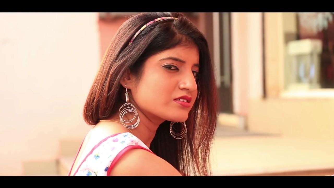 Dhoka In Odiaoriya With English Subtitlescc A Love Story With A Twist