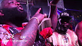 7abb4b9cff6508 NextUp TV  Maybach Music Group Official DJ Sam Sneak Interview Pt.2 ...