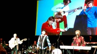 The Monkees - Daydream Believer - 9/16/16 - Pantages Theater Hollywood - Live