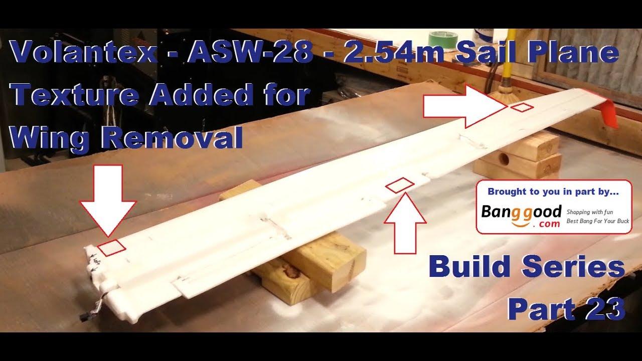 How to solder SIM900 SIM5320 etc modules Как паять модули SIMCOM .