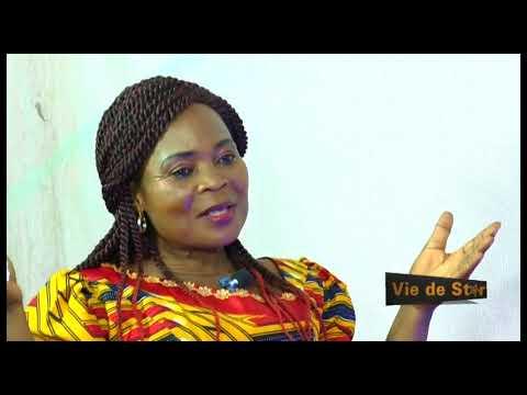 VIE DE STAR DU 14 JUILLET Audrey Christian et Prophète BALO BI  2018 mp4 mp3