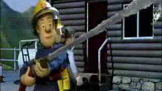 Fireman Sam Remix by scousers!
