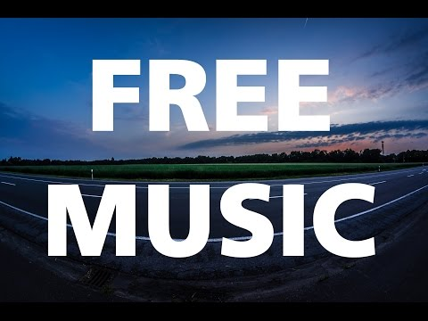 How to download free music for website 2016