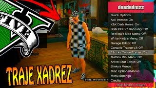 Download D3Ad3Ditzz V3 7