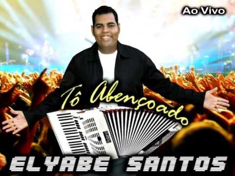 cd xote santo 2012 gratis