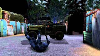 Duty Calls Noobs Beware Gameplay