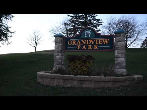 Favorite Sioux City Attractions