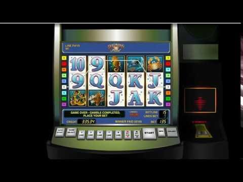 Видео Слот бонус казино