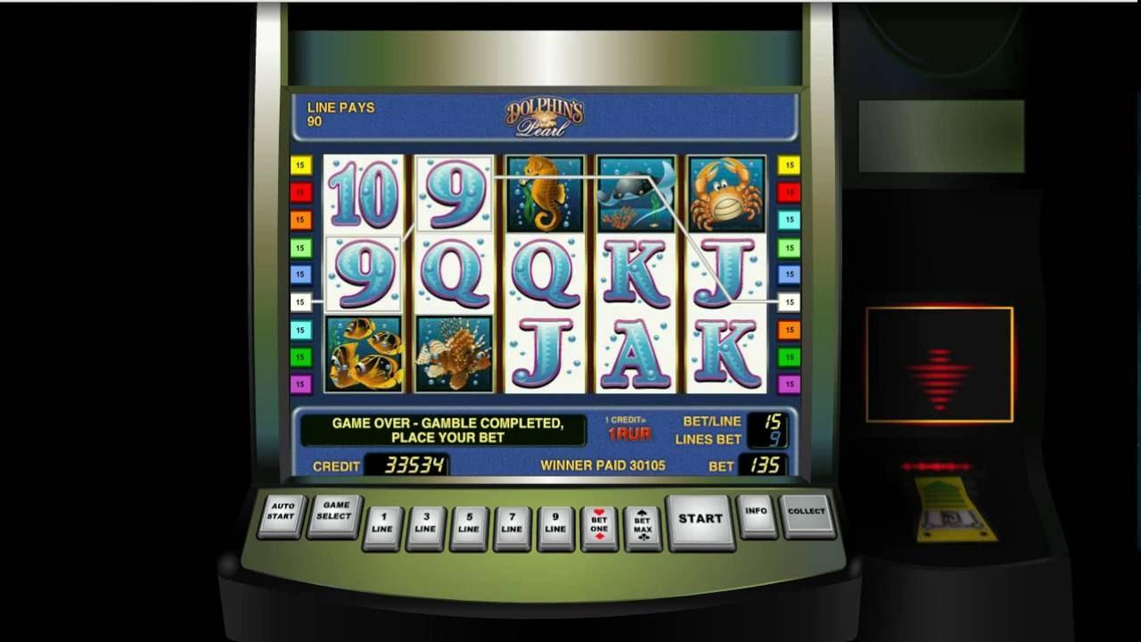 Игровые аппараты дельфины супер слот казино смотреть онлайн hd качество