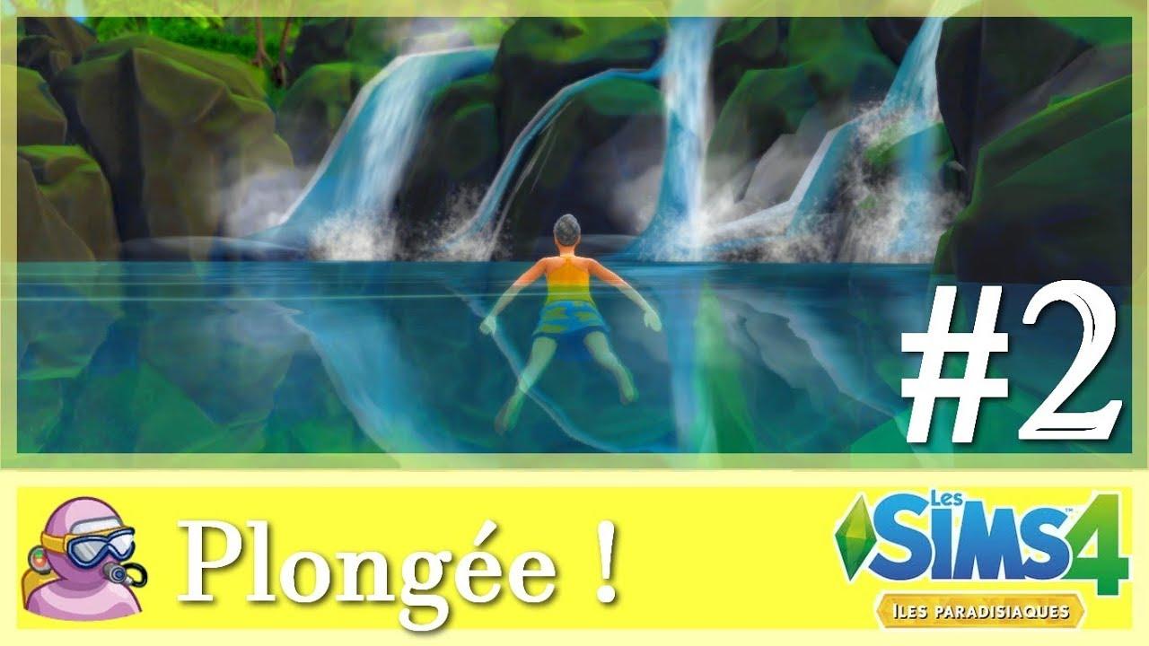 Nouveau rencontres Sims jeux