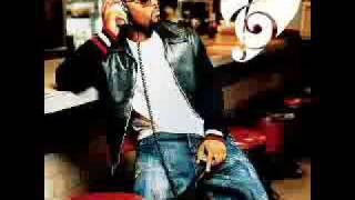Watch Musiq Soulchild Thereason video