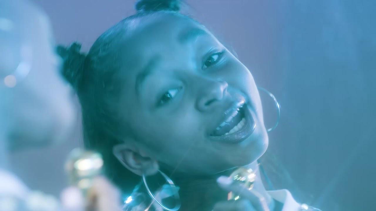 Lyrics Lipgloss By Lay Lay Commercial