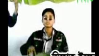 Video Bangla funny news download MP3, 3GP, MP4, WEBM, AVI, FLV Juli 2018