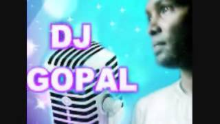 Bedardi Guiya Hip Hop Mix Nagpuri Sad Song By Dj Gopal