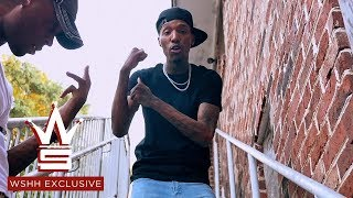 "Posa & Rubberband OG - ""Enemies"" (Official Music Video - WSHH Exclusive)"
