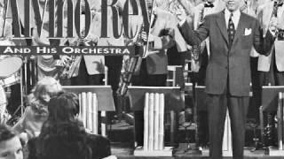 Alvino Rey - Dardanella - 1946