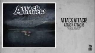 Attack Attack! - Renob, Nevada thumbnail