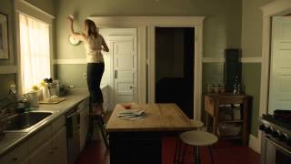 Nanny Cam - Trailer