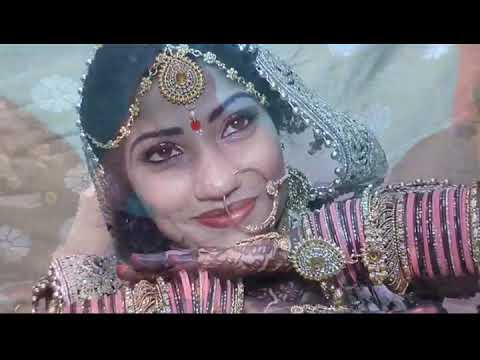 Pammi Soni And Manoj Soni Wedding Video Rampur Varanasi Disk 4