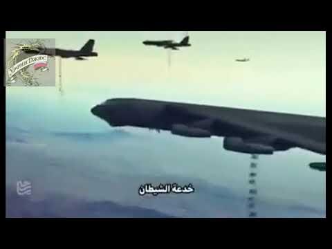 Иран. Что будет, если завтра война?!  II What happens if there's a war tomorrow?!