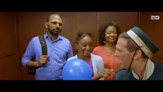 Elevator Pitch: LinkedIn Sponsored InMail