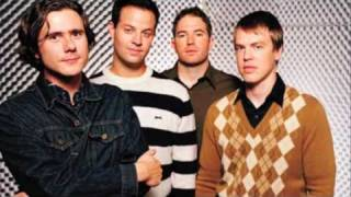 Jimmy Eat World - Heart Is Hard To Find (LYRICS)+Download (Official Music) HD