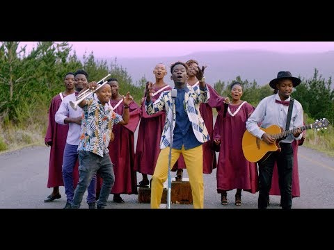 (Video) Mr Eazi ft Mo-T - Property - Property, Mr Eazi, Mo-T - mp4-download