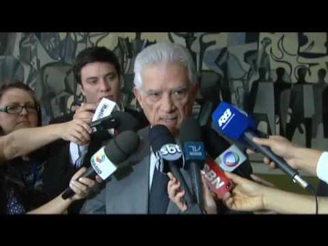 Deputados falam da expectativa de votar cassação de Eduardo Cunha